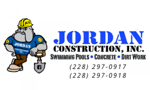 Jordan Construction, Inc.