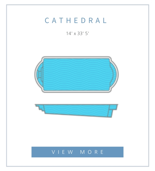 Click here to explore Cathedral pools