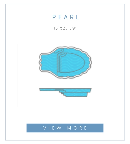 Click here to explore Pearl pools