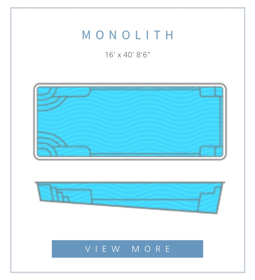Click here to explore monolith pools