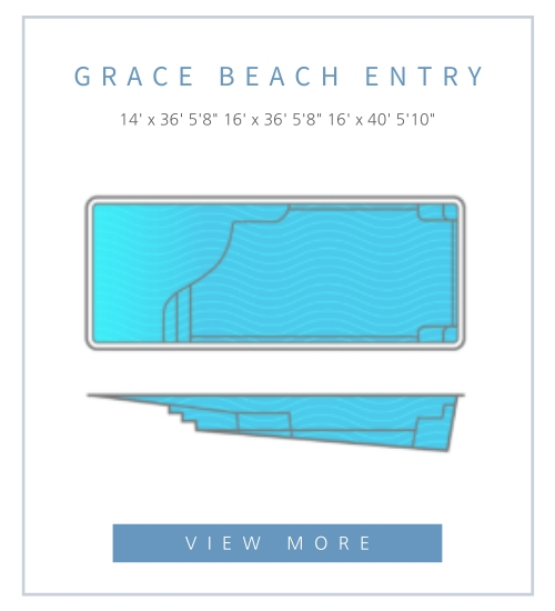 Click here to explore Grace Beach pools