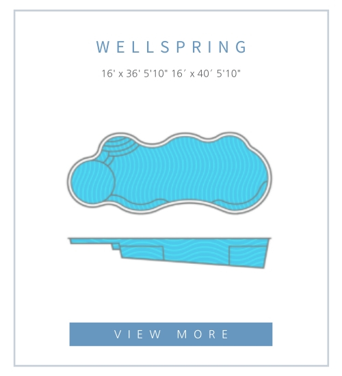 Click here to explore Wellspring pools